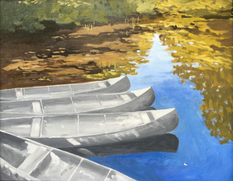 canoes-on-darkwater2