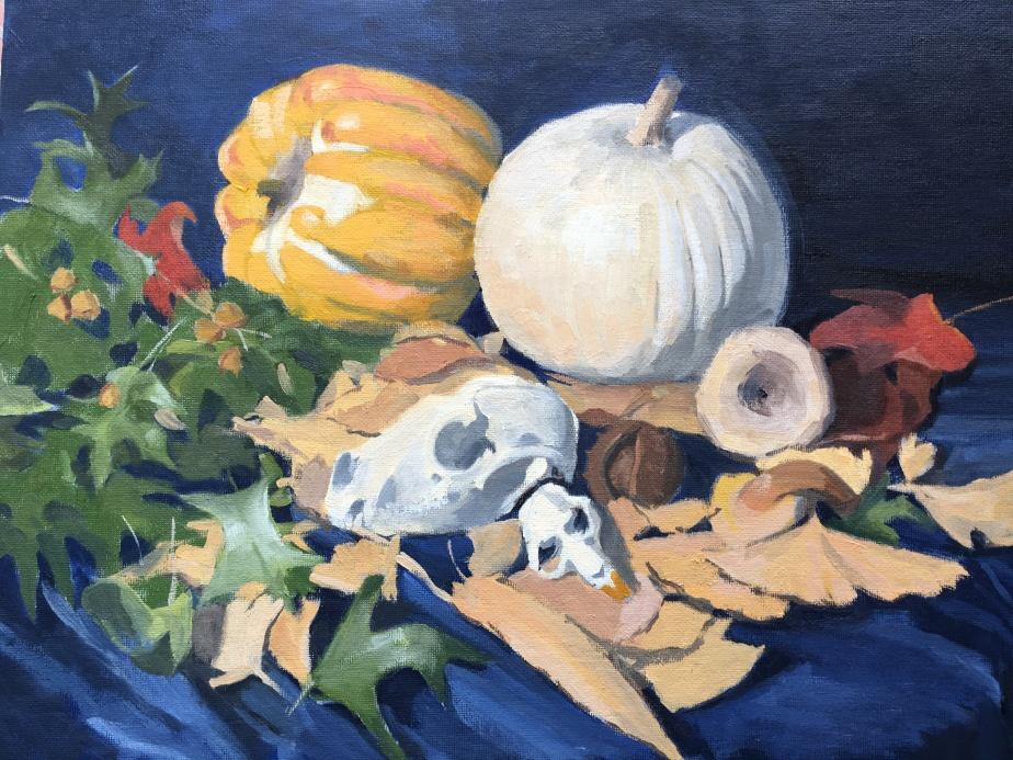 still-life_gourds